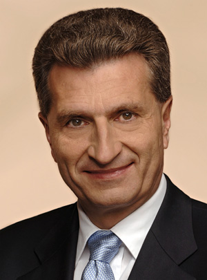 PM_guenther_oettinger